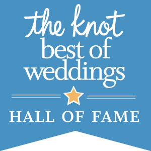 knot-hall-of-fame-2018sq