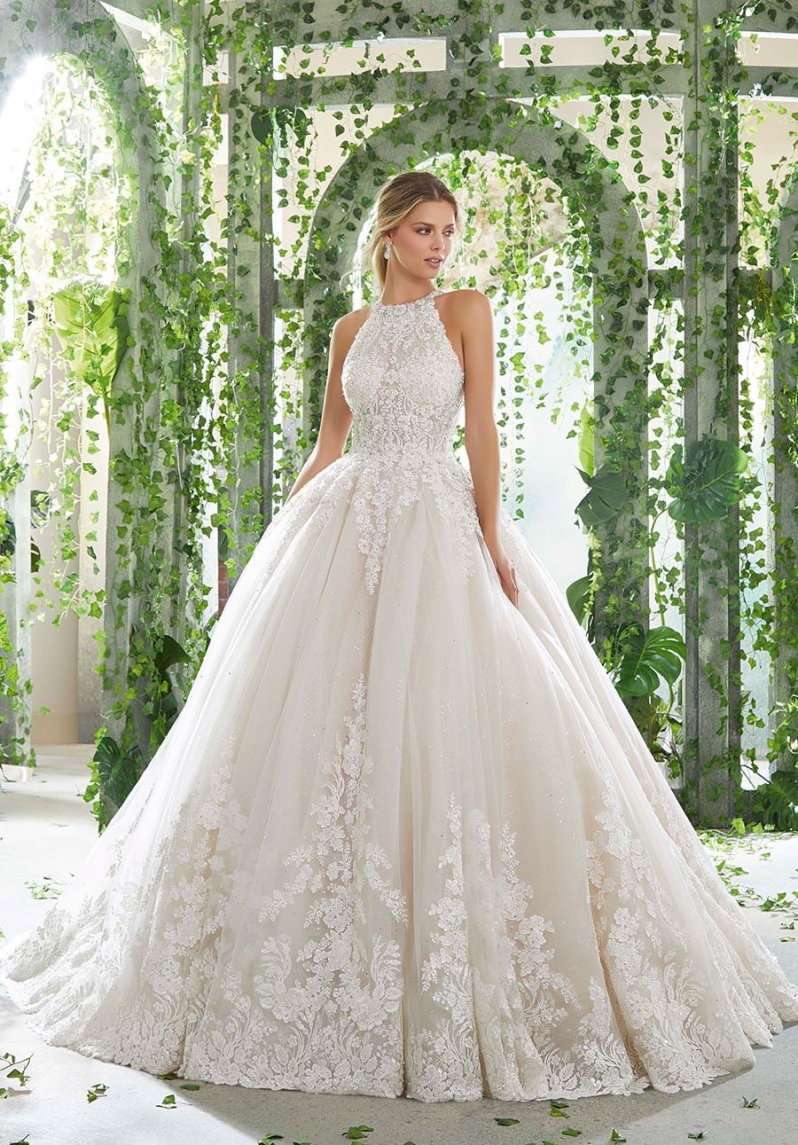 Wedding Gown Rental Miami Fl – DACC